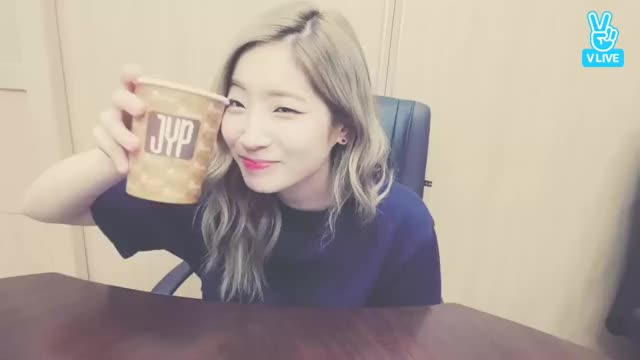 Watch and share Dahyun GIFs and Twice GIFs by popewoods on Gfycat