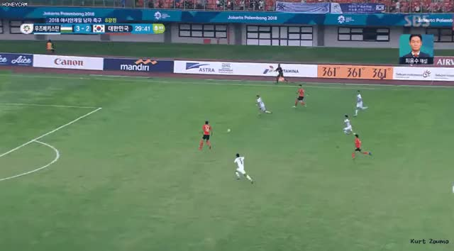 Watch and share Montpellier Hsc GIFs and Soccer GIFs on Gfycat