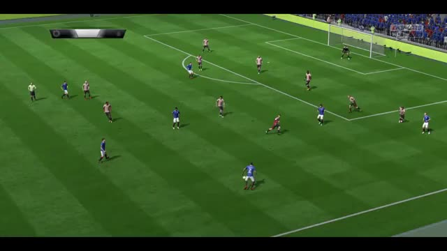 Watch and share Soccer GIFs by ucoach on Gfycat
