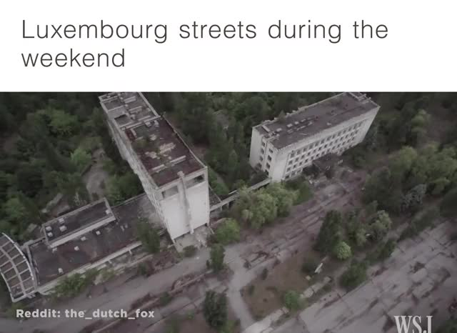 Watch and share Y2mate-com - Chernobyl Drone Footage Reveals An Abandoned City UeZtlFeEcNg 1080p GIFs by tilms89 on Gfycat