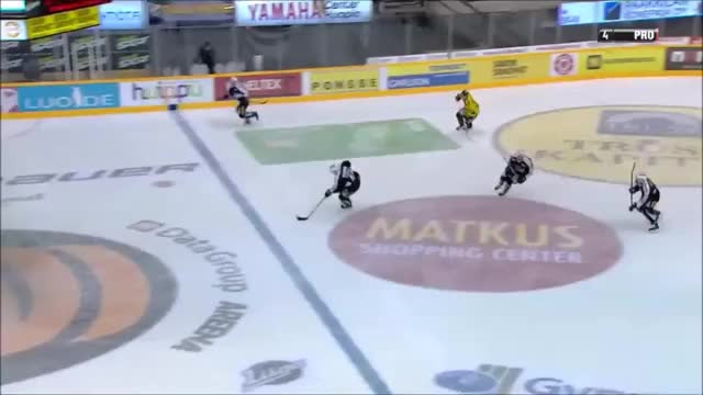 Watch and share Vahatalo, Jan 5 -16 GIFs by drwprospects on Gfycat