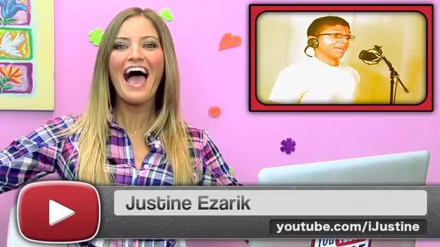 Watch and share Chocolate Rain GIFs and Justin Bieber GIFs on Gfycat