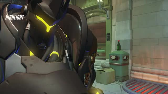 Watch 000 18-06-06 00-33-09 GIF on Gfycat. Discover more overwatch GIFs on Gfycat