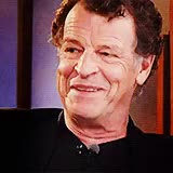 Watch and share John Noble GIFs and Fringefox GIFs on Gfycat