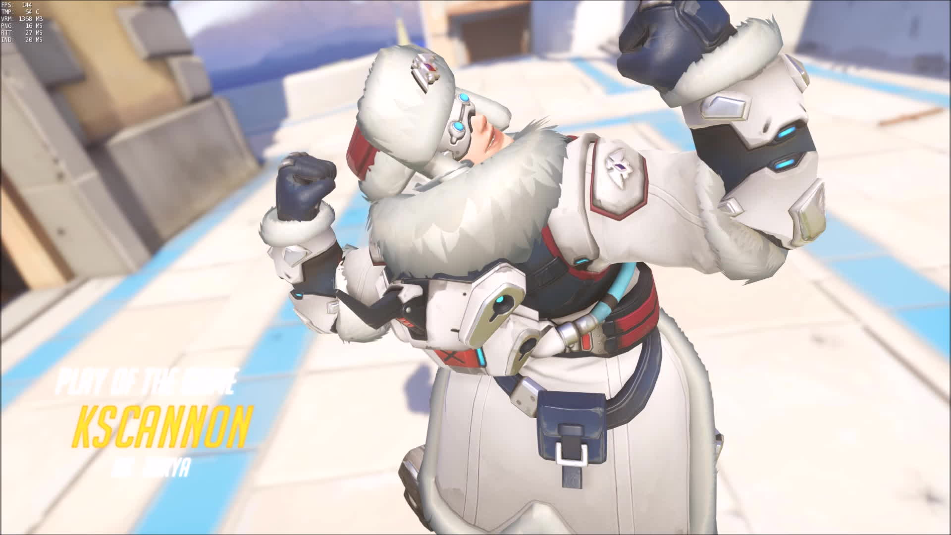 imagesofrussia, overwatch,  GIFs