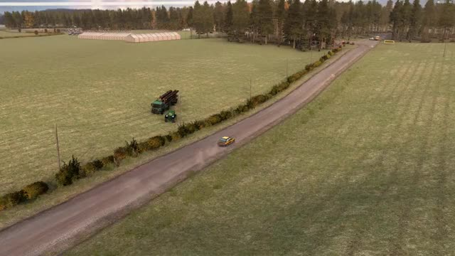Watch Dirt Rally 01.11.2018 - 20.57.00.11 GIF on Gfycat. Discover more related GIFs on Gfycat