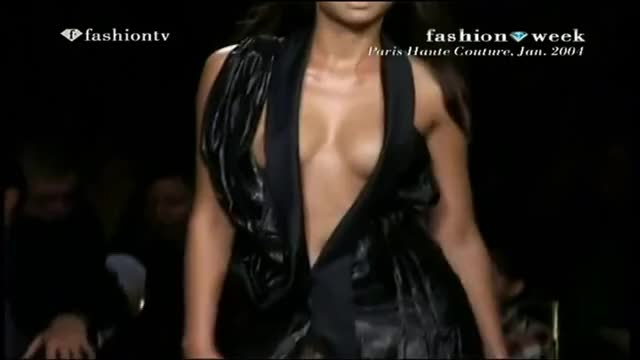 Watch and share Model Busts Out At  Miami Fashion Week GIFs by ds_lite on Gfycat
