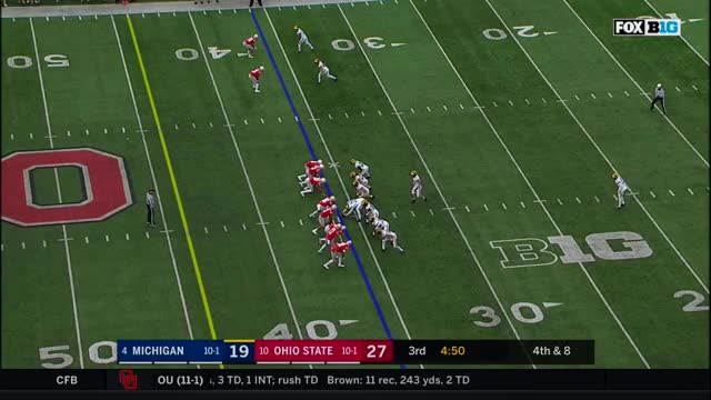 Watch and share Football GIFs by mchamster on Gfycat
