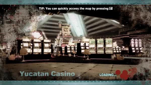Let's Play : Dead Rising 2 Pt. 22 Blind - Slappy! HD (reddit)