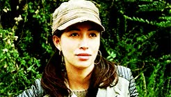 Watch and share Rosita Espinosa GIFs and Maggie Greene GIFs on Gfycat