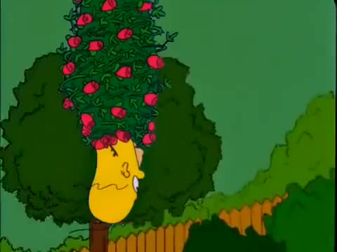 Watch and share Simpson GIFs and Cupido GIFs on Gfycat
