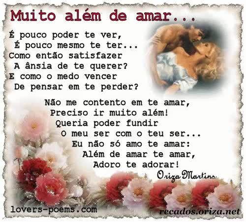 Watch Poemas mais lidos no mês GIF on Gfycat. Discover more related GIFs on Gfycat