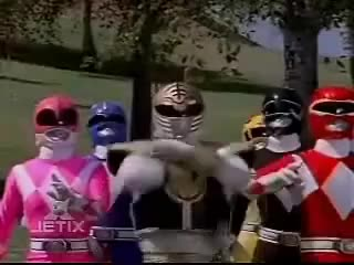 Watch Power Rangers GIF on Gfycat. Discover more Power, Rangers GIFs on Gfycat