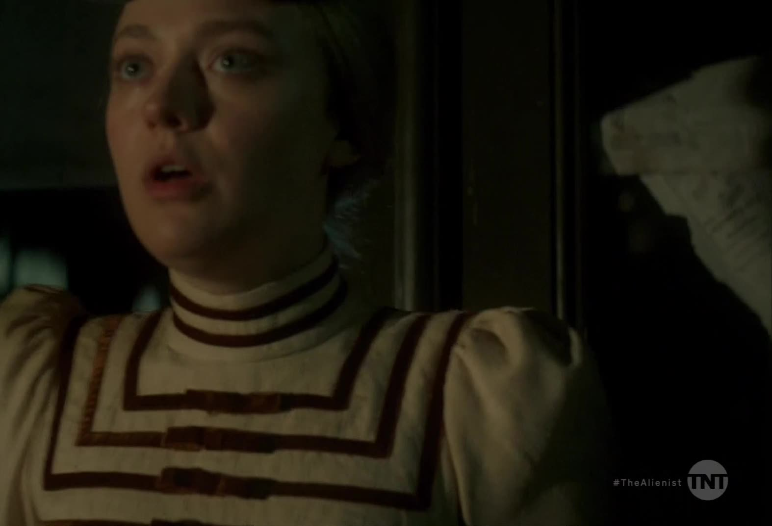 dakota fanning, Dakota. GIFs
