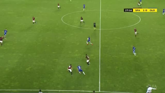 Watch and share Soccer GIFs by potepiony on Gfycat
