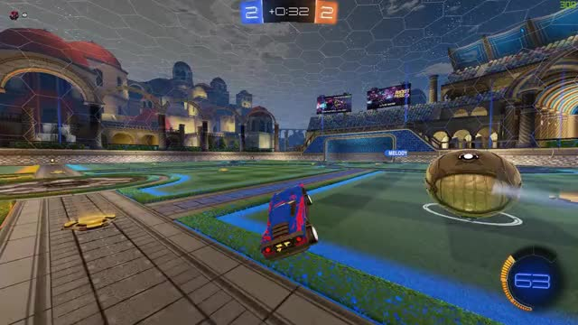 Watch and share Rocket League GIFs by oathrl on Gfycat