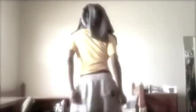 Watch THE LIZZIE MCGUIRE BOOTY SHAKE (funny!!) GIF on Gfycat. Discover more related GIFs on Gfycat