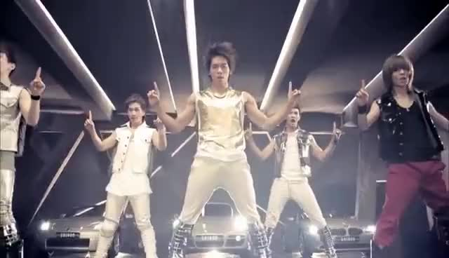 Watch Lucifer GIF on Gfycat. Discover more Lucifer, Shinee GIFs on Gfycat