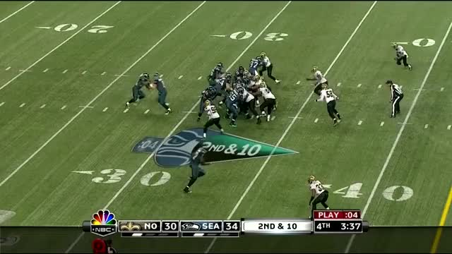 Watch and share Seattle GIFs and Lynch GIFs on Gfycat