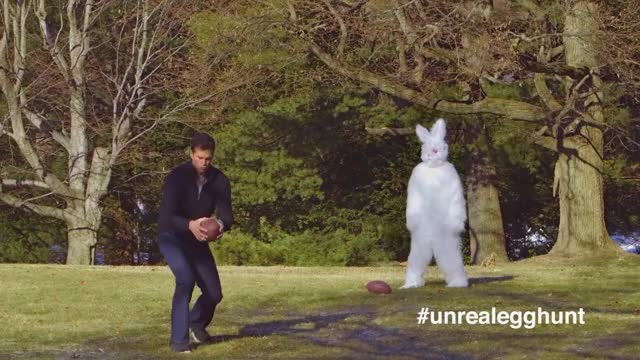 Watch and share Tom Brady GIFs and Reeses GIFs on Gfycat
