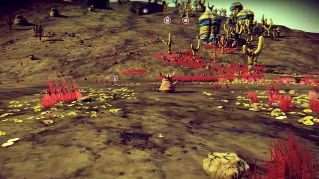 Watch this GIF by @kidaxv on Gfycat. Discover more nomansskythegame GIFs on Gfycat