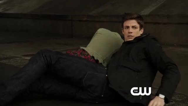 Watch The Flash | Extended Trailer | The CW GIF on Gfycat. Discover more Action, All Tags, Drama, comic, cw, flash, series, superhero, superheroes, television, thriller GIFs on Gfycat