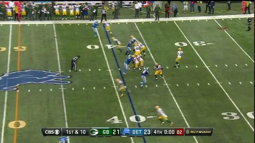detroitlions, nfl, They call the facemask, but let this fly. 2 instances of holding? (reddit) GIFs