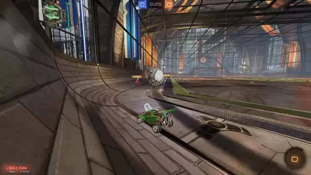 Watch Sickest save ever into sickest poolshot ever GIF on Gfycat. Discover more rocketleague GIFs on Gfycat