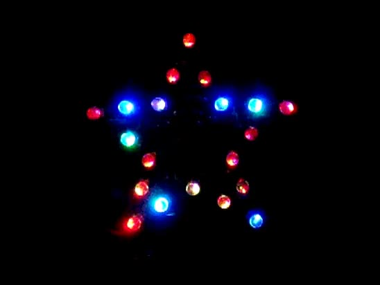 Watch and share Leds GIFs on Gfycat