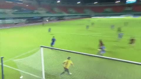 Watch and share U19 Qatar 3 GIFs by Phong Mieu Nguyen on Gfycat