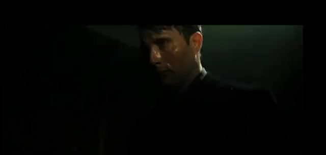 Watch and share Casino Royale Torture Scene GIFs on Gfycat