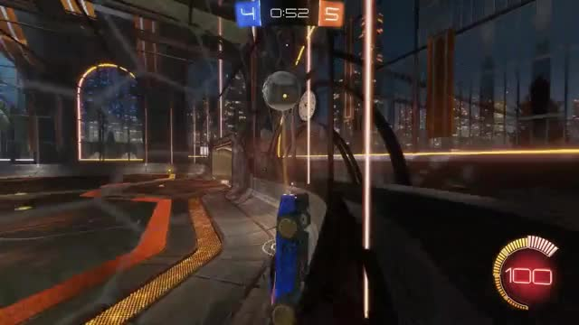 Watch Lachinio Triple Touch Off The Wall Aerial GIF by cjlink on Gfycat. Discover more rocketleague GIFs on Gfycat