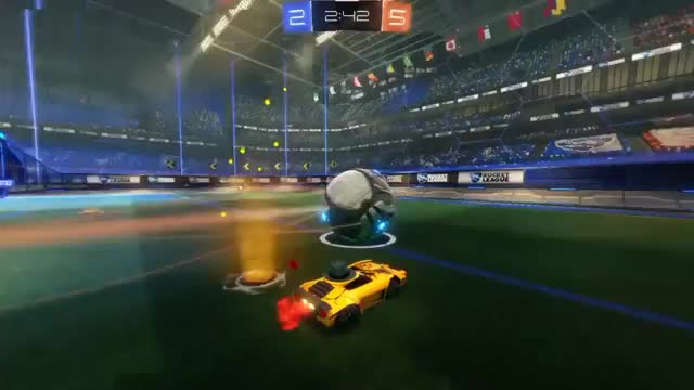 Watch Air Drag - Freestyle - Air Drag GIF on Gfycat. Discover more ps4share, rocketleague, sony interactive entertainment GIFs on Gfycat