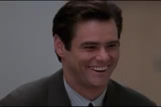 Watch Thank you Canada. Thank you. GIF on Gfycat. Discover more jim carrey GIFs on Gfycat