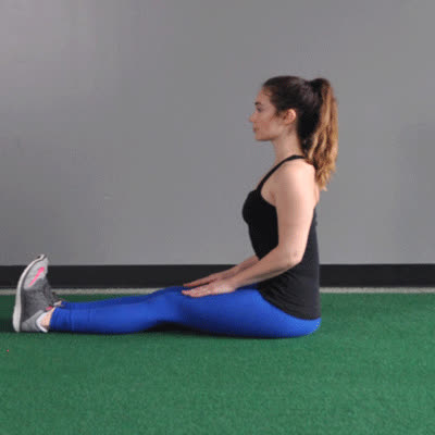 400x400_6_Stretches_for_Sciatica_Pain_Relief_Sitting_Spinal_Stretch GIFs