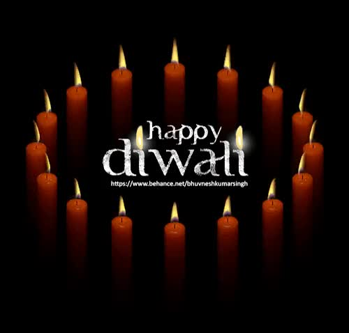 Watch and share Happy Diwali Free Animated GIF GIFs on Gfycat