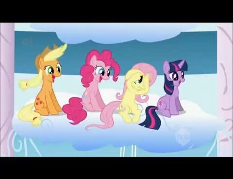 Watch and share Rainboom GIFs and Sonic GIFs on Gfycat