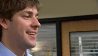 Watch The Office wallpaper called 2x20 Drug Testing Animated .gif GIF on Gfycat. Discover more related GIFs on Gfycat