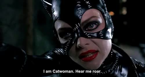 Watch this catwoman GIF on Gfycat. Discover more catwoman, selina kyle GIFs on Gfycat