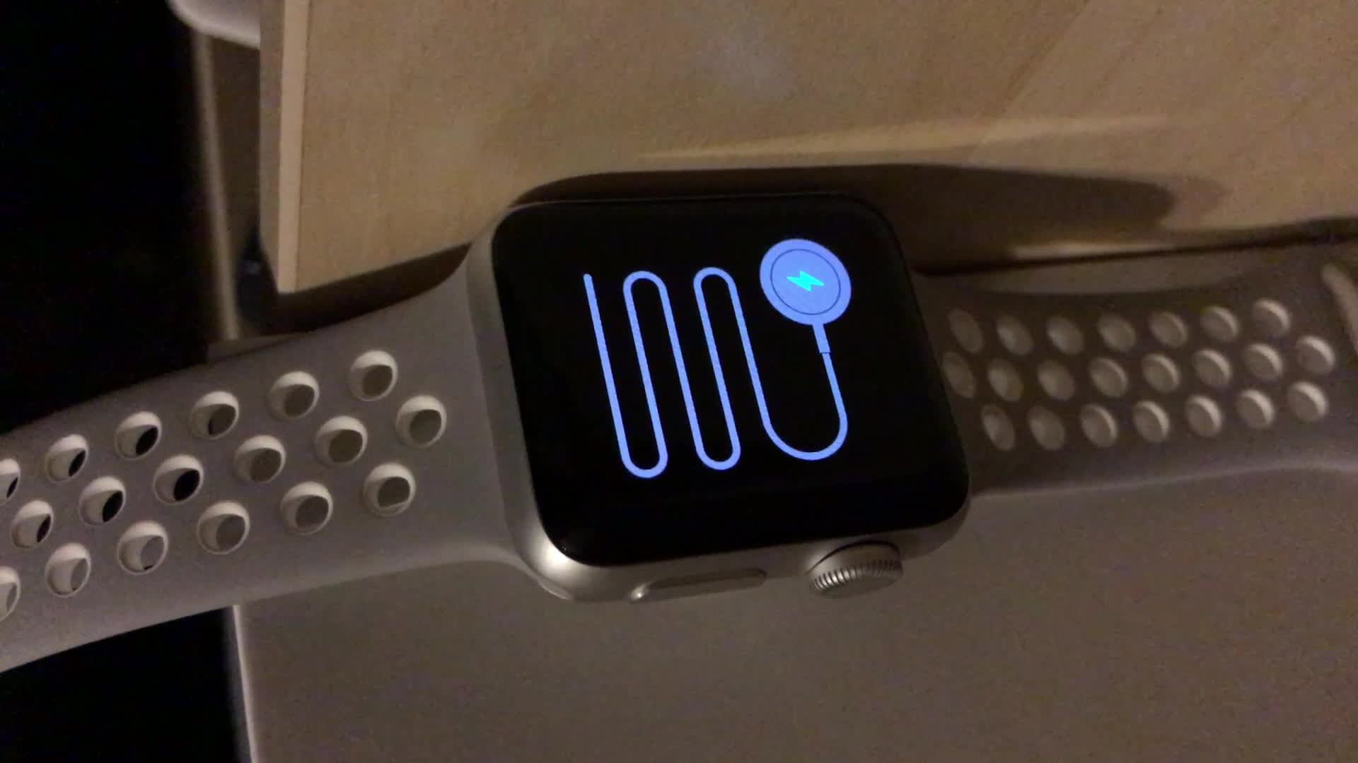 applewatch, Nike Apple Watch FUBAR? GIFs
