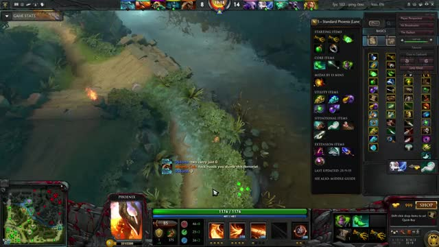 Watch and share Dota2 GIFs by cat12345 on Gfycat