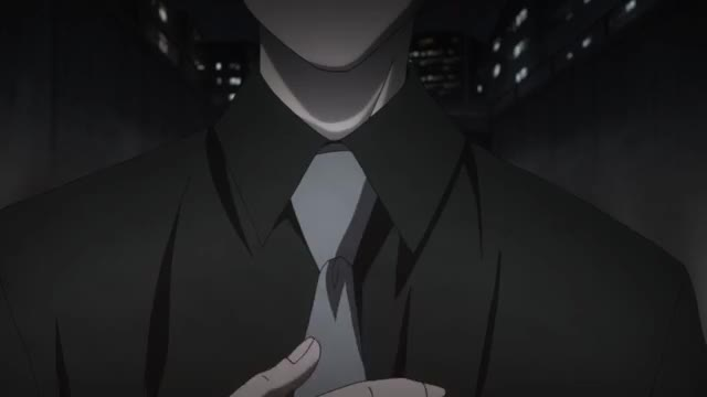 Watch and share Kaneki GIFs and Sasaki GIFs by Aki on Gfycat