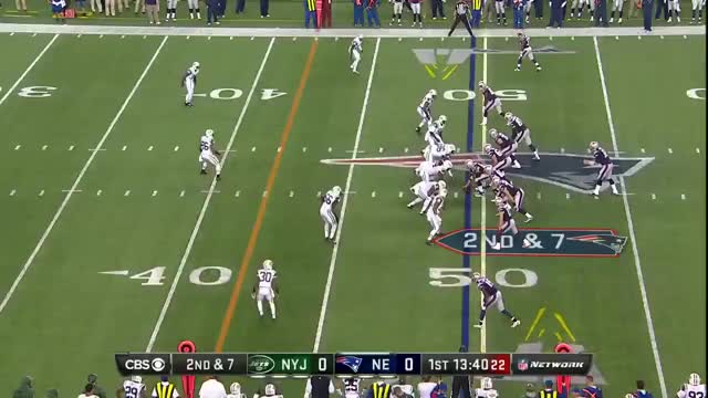 Watch and share 2014 Nfl Season GIFs and Touchdown Pass GIFs by casimir_iii on Gfycat