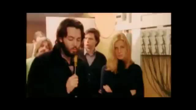 Watch and share Ringo Moves GIFs on Gfycat