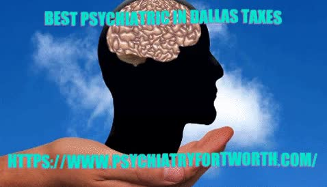 Watch and share Best Psychiatric In Dallas Taxes GIFs by marshwilliam183 on Gfycat