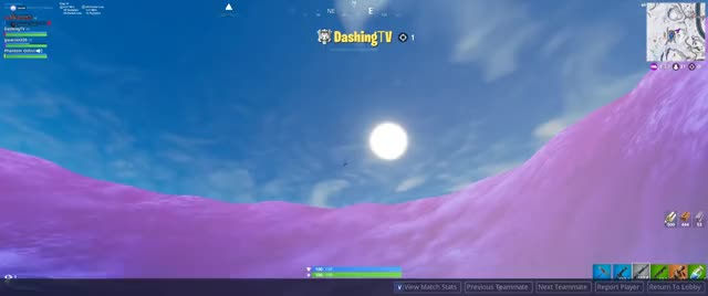 Watch and share Fortnitebr GIFs and Fortnite GIFs by danstradamus on Gfycat