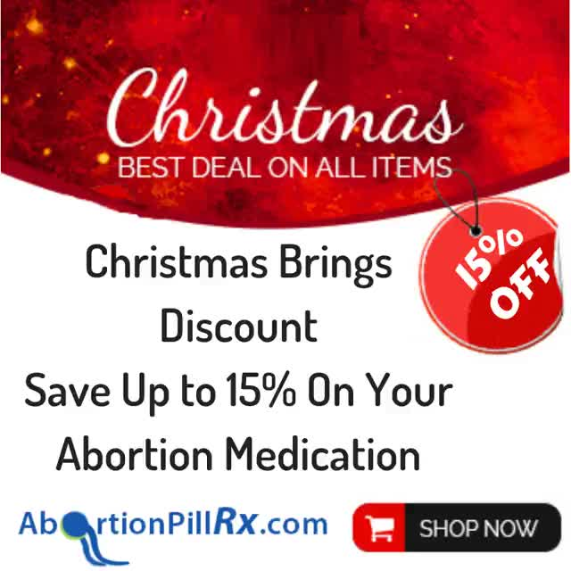 Where to buy Abortion Pill