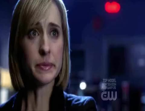 Watch and share Smallville GIFs and Abilities GIFs on Gfycat