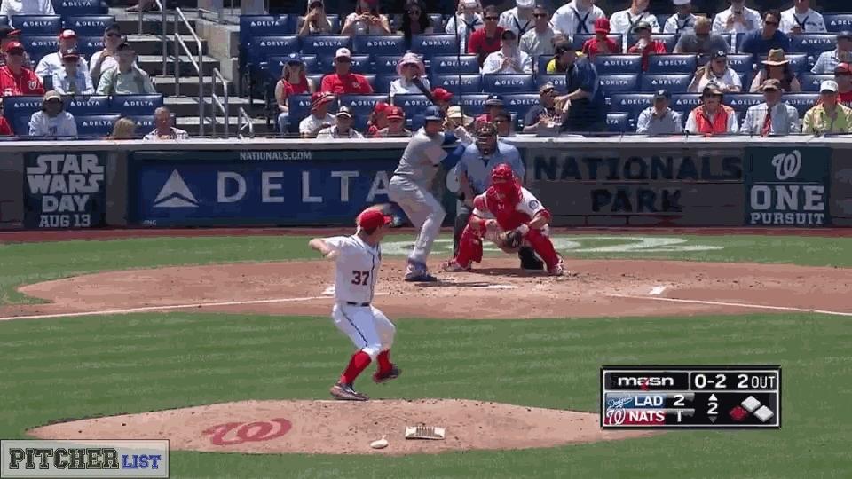 baseball, filthypitches,  GIFs