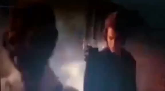 Watch Anakin Choke GIF on Gfycat. Discover more Anakin, Choke, Force, Padme, Star Wars GIFs on Gfycat